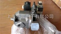 PVPC-CH-5073ATOS径向柱塞泵现货供应
