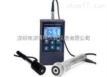 T-UD3超聲波無損硬度計T-UD3新款便攜式硬度計