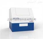LumiStation1500L型单管化学发光检测仪
