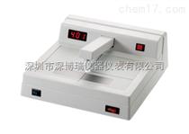 DM3010DM3010 4.0黑白密度計 膠片黑白密度檢測