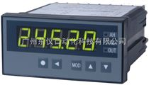 JS/C-H4T1K3V0计时器定时器