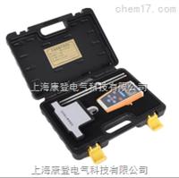 WG-15交流低零值绝缘子带电检测