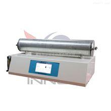 卤酸气体释出测定仪