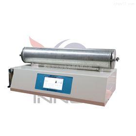 RS-900B卤酸气体释出测定仪