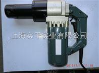 高強螺栓電動扭力扳手高強螺栓電動扭力扳手廠家