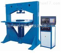 60-100T井蓋壓力機  全自動井蓋壓力機  井蓋壓力機廠家