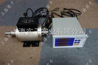 動態轉速測量儀,電機動態轉速測量儀