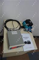 數字式動態扭矩測試儀/SGDN-5000動態扭矩檢測儀