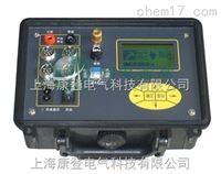 KD-HB户表接线测试仪