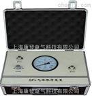 CXPQ气体取样装置