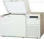 -150度三洋医用超低温冰箱 MDF-C2156VAN型