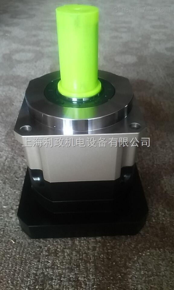 供应FAB120/5伺服行星减速机 精密减速器