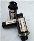RV-01旋涡气泵专用释压阀-泄压阀工厂直销