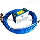 CZ600CZ600电涡流位移传感器