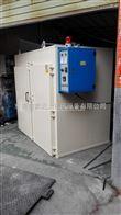 丝网印制专用烘箱,工业电热循环干燥箱,老化箱厂家订做