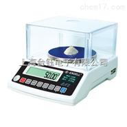 上海英展EXCELL精密天平價格  BH-600G報價