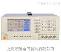 ZC2818A型精密LCR数字电桥