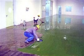 十堰树脂玻璃鳞片防腐胶泥施工,玻璃鳞片胶泥如何使用