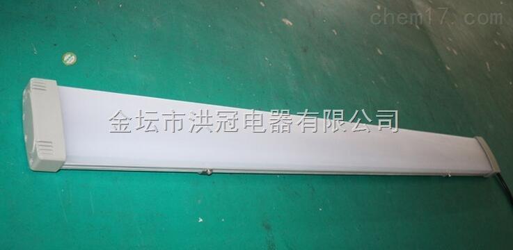 BAY85-40W防爆高效节能LED荧光灯
