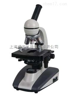XSP-3CA单目生物显微镜