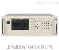 ZC5840微电机测试仪