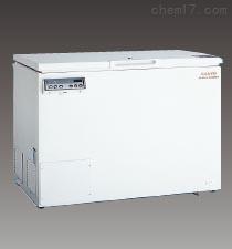 三洋MDF-436型-35度实验室低温冰箱