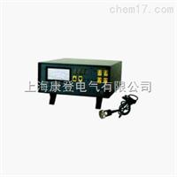 SM-4振动噪声测量仪