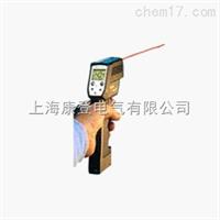 便携式远红外测温仪