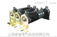 RX型线饶固定电阻
