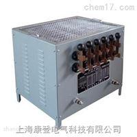 BP-300/1000焊机负载箱电阻