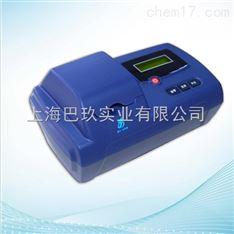 吉大·小天鹅GDYK-301S室内空气现场氨测定仪