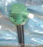 GHY6F带护套式电加热器