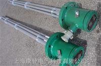 BRY2 型防爆电加热器
