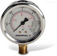 YM-100/300超高压压力表供应商