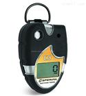 霍尼韦尔/巴固 Toxipro单一气体检测仪 一氧化碳检测仪