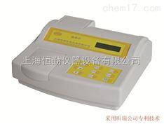 WGZ-100台式浊度计