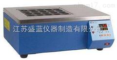 LSM-48石墨消煮炉