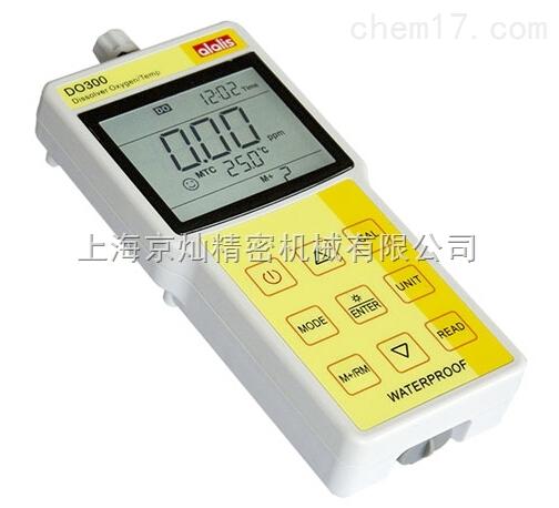 专业型酸度计PH300