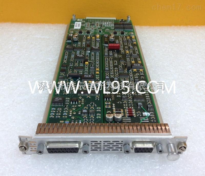 ILX Lightwave 3916376 ILX Lightwave 3916376 16 Channel Laser Diode Controller 一款工业级、网管型、冗余以太网交流机,10Base-T/100Base-TX自顺应RJ45口, 100BaseFX光口(SC或ST接口,单模或多模)。其共同的SW-Ring冗余环网技术为您的以太网络带来 智能冗余;规范的工业级设计可以满足各种工业现场的请求;一切器件选用工业级的器件,完成了 较高的牢靠性。该产品同时采用无风扇、低功耗、工业级设计,可以顺