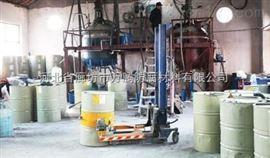 防城港烟筒耐高温耐酸耐碱玻璃鳞片胶泥施工队