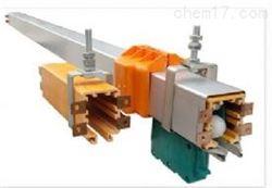 DHG-8字型管式滑触线大量销售