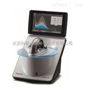 Thermo NanoDrop One超微量分光光度计现货价格