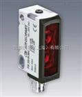 德國Sensopart FT25-RL傳感器浙江代理