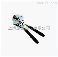 机械式线缆剪SM8001