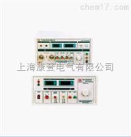 交直流耐压测试仪YD2672