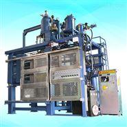 EPP泡沫机械设备_EPP塑料成型机_EPP设备_EPP厂家直销-福建翡柯
