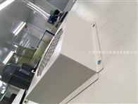 浸漆烘干机,脱水线专业定制,光伏超长隧道炉
