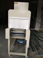 流水线烘干箱,隧道式烘箱专业定制东莞市新远大机械