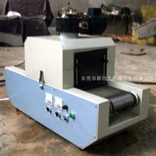 小型精密远红外隧道炉专业定制,可移动小型烘干线