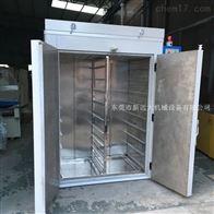 汽车零配件烘箱,双门大型烘箱烤箱专业定制新远大机械